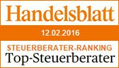 Top-Steuerberater 2016