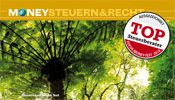 Top-Steuerberater 2014