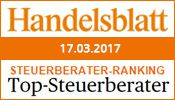 Top-Steuerberater 2017